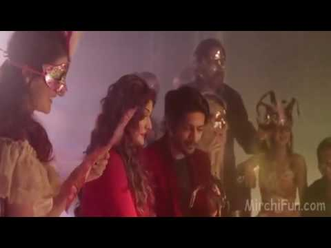 Pyaar Manga Hai   Armaan Malik Ft  Zareen Khan Full HD Video