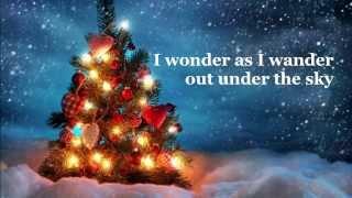 Linda Ronstadt / I Wonder As I Wander