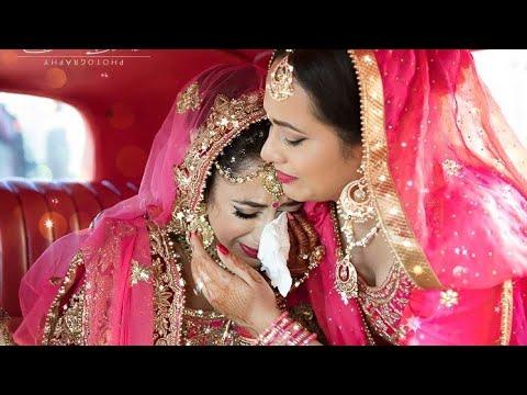 😥Bidai whatsapp status '😕' Bidai Song '😭' Wedding Special Whatsapp Status Video 😣 Bidai status