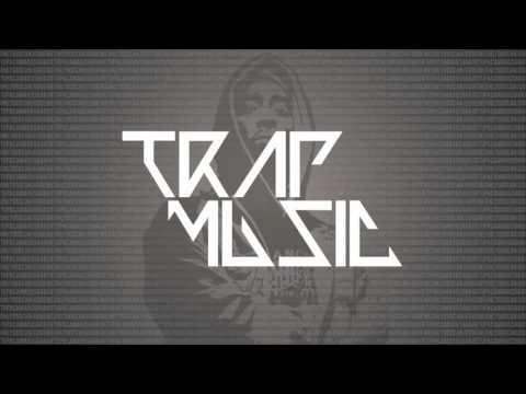 Jay-Z Kayne West & Rihanna Run this down (HİLMİ ALTINKAYA) Trap Remix