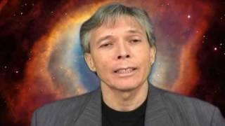 Teach Astronomy - Hertzsprung-Russell Diagram