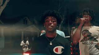 Youngpayd - No Hook (Official Video) Directed By Richtown Magazine