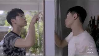 Download Video [INDO SUB] My Bromance The Series Season 1 Episode 05 MP3 3GP MP4
