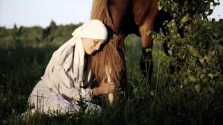 Фильм Рыжий конь