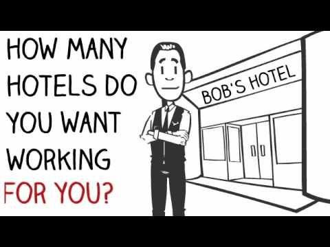 Chm Key Kaddy Presentation Video Youtube