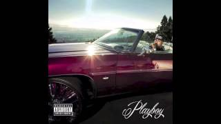 Clyde Carson ft. August Alsina - Back It Up [Prod. By DJ Mustard] [NEW 2014]