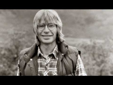 On The Road - John Denver