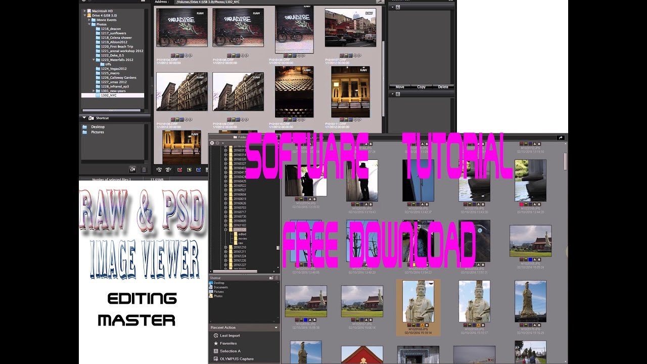 Psd image viewer software free download