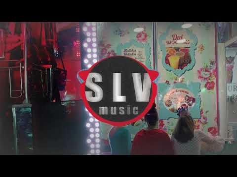 Luis Fonsi ft. Daddy Yankee - Despacito (Jonathan Tilkin cover) [Slv Remix]