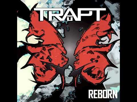 trapt love hate relationship acoustic ceiling