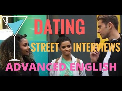 b2 dating website