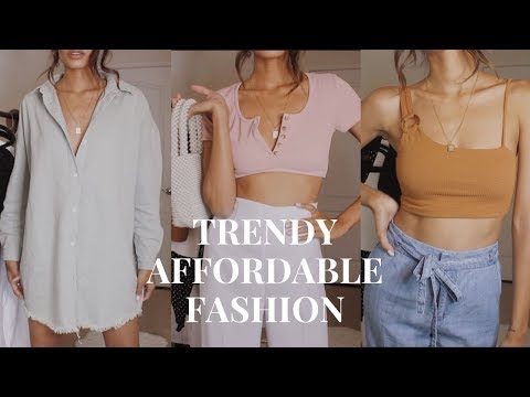 trendy-affordable-fashion-haul-for-summer!-|-nicole-elise