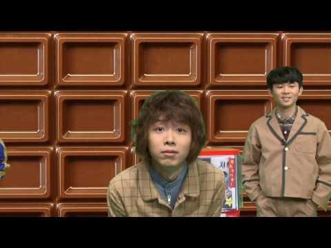OKAMOTO'S 「新生オカモトーーーク!VoL.13」
