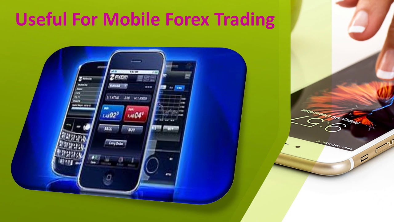1st choice forex remote forex trading