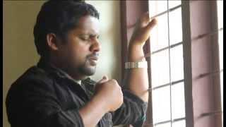 wilswaraj singing-pramadavanam
