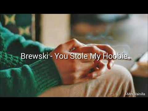 Brewski - You Stole My Hoobie // español