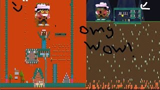 Growtopia Rebuilding Main World Finished! +Rebuilding Storage Finished With  Both!