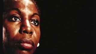 Nina Simone - After You've Gone