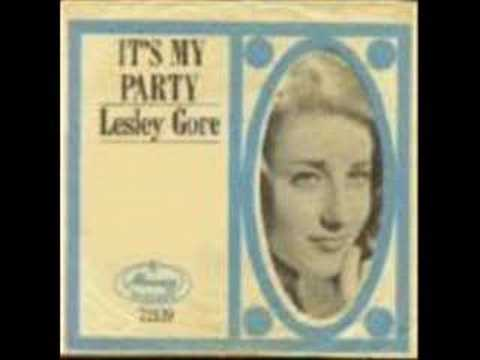 Lesley Gore  986Lazy Day