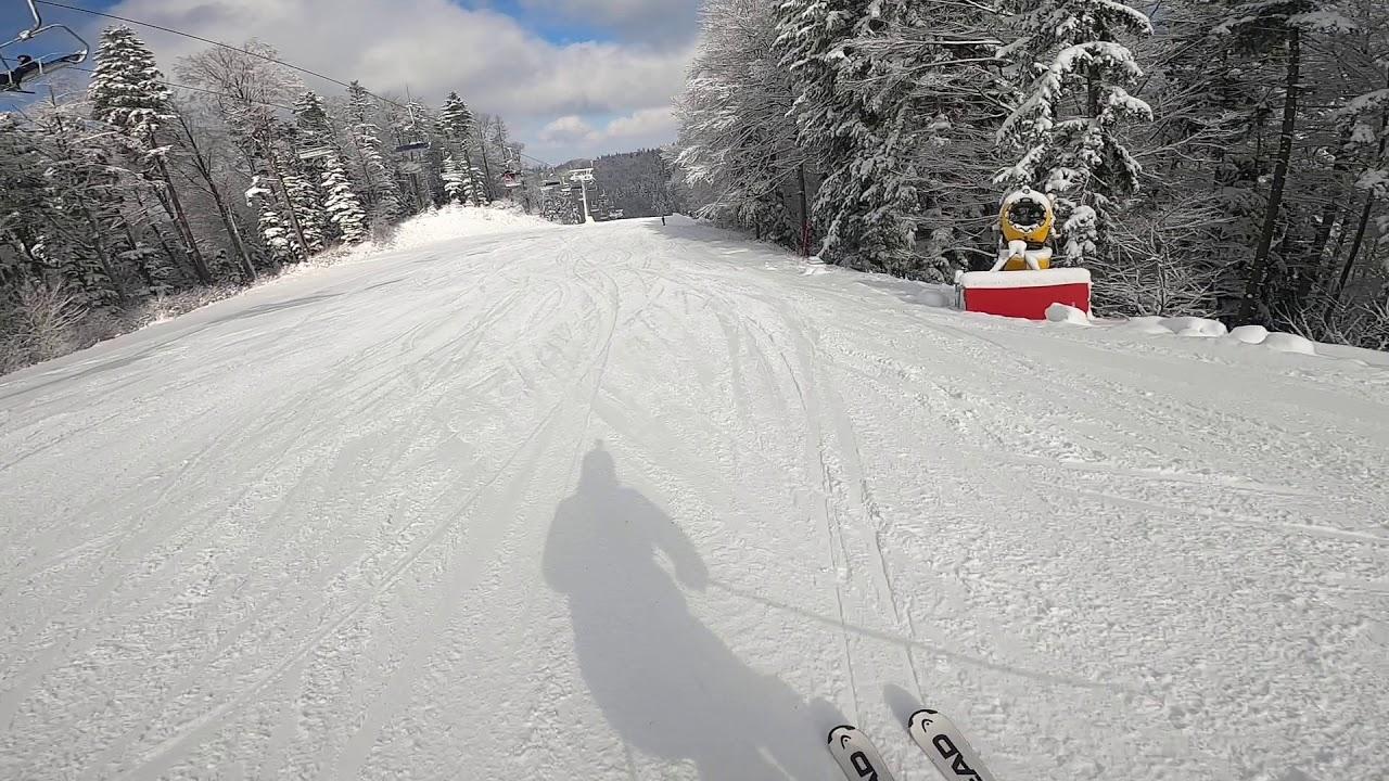 Download Ski Partia Lupului Inferior 2021