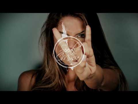 Monoir & Osaka feat. Brianna - The Violin Song