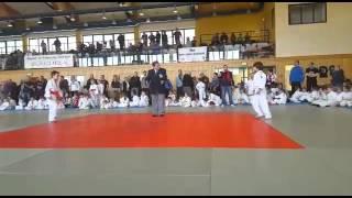 Чеченцы в Германии(Видео от kerin diliev., 2016-03-05T17:47:17.000Z)