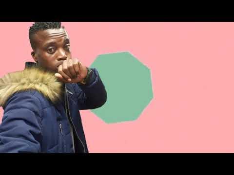king-monada---pelo-ya-baba-(feat.-charmza-the-dj)