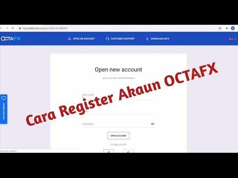 cara-register-akaun-octafx