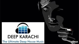 Serena - Safari (Cristian Eberhard Orient Remix) #DeepKarachi