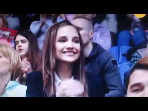 Сериал Молодежка смотреть онлайн все серии бесплатно