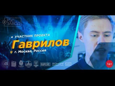 ВТБ Страхование, Санкт-Петербург. Страховые компании Санкт