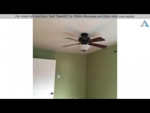 Priced at $119,900 - 620 South Lynn Street, Fountain Hill, PA 18015