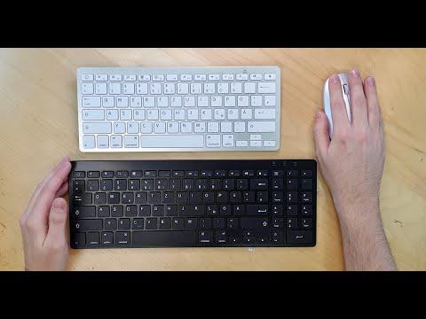 gute-und-günstige-ipad-tastaturen-von-omoton-deutsch-german