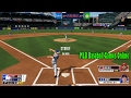 MLB Baseball Games Online