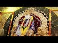 """Bholebhandari Sainatha"" full song by Pritesh Bhoir 9619208564"