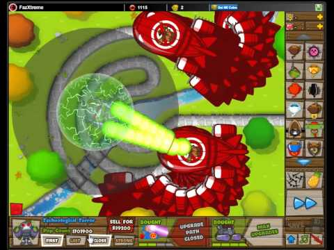 Btd5 Bfb Related Keywords & Suggestions - Btd5 Bfb Long Tail Keywords