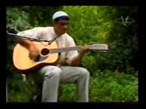 Тимур муцураев король и пастух разбор на гитаре youtube.