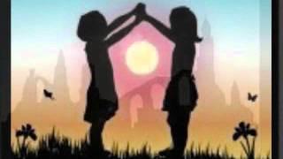 Neil Sedaka - The Hungry Years (with lyrics)