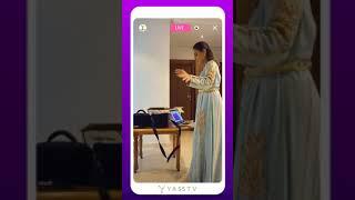 فيديو أكثر طلاب  ركادة الوجدية ragada oujda