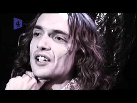 The Darkness Astoria Channel 4 Documentary