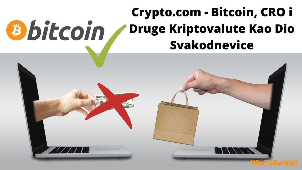 trguje bitcoin botovima binarno trgovanje