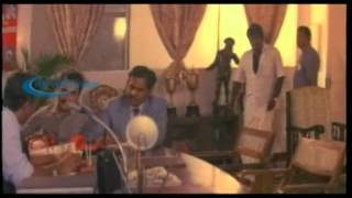 Goundamani Comedy 5