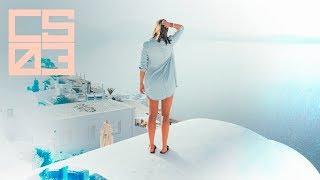 Blugazer - Morning Dove Ln [Silk Music]