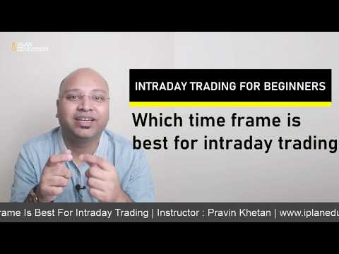 best-time-frame-for-intraday-trading-|-intraday-trading-for-beginners-in-hindi-|-technical-analysis