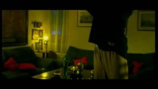Magic De Spell - Otan Nyxtonei - FM RECORDS