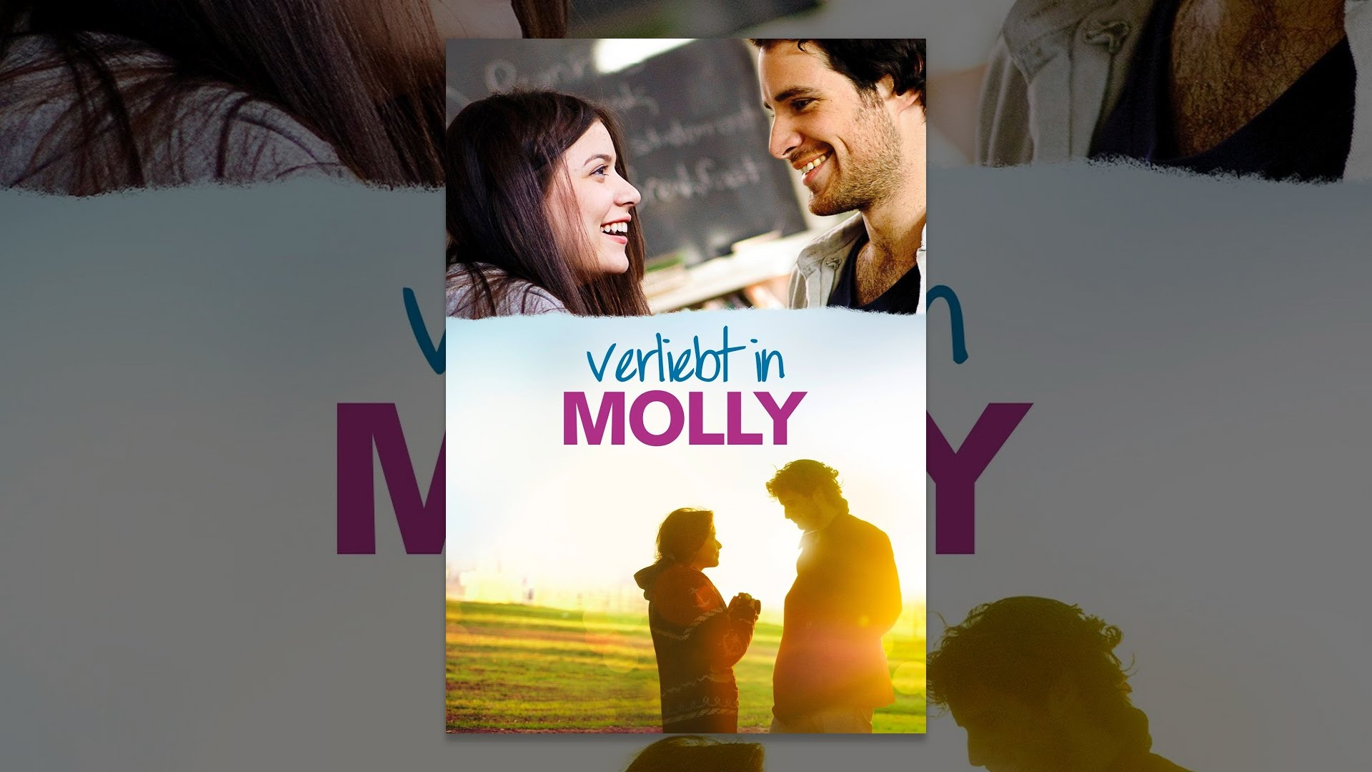 Verliebt in Molly - YouTube