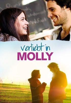 Verliebt In Molly Wiki