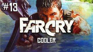 Far Cry (2004) - (PC) - [Part 13] Cooler - No Commentary