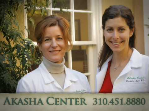 Womens Health Center Los Angeles CA | Womens Health Care CA