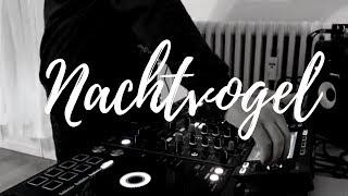 Nachtvogel - Minimal - Deep Tech (1 Hour DJ Set)